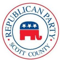 Scott County Republican Party